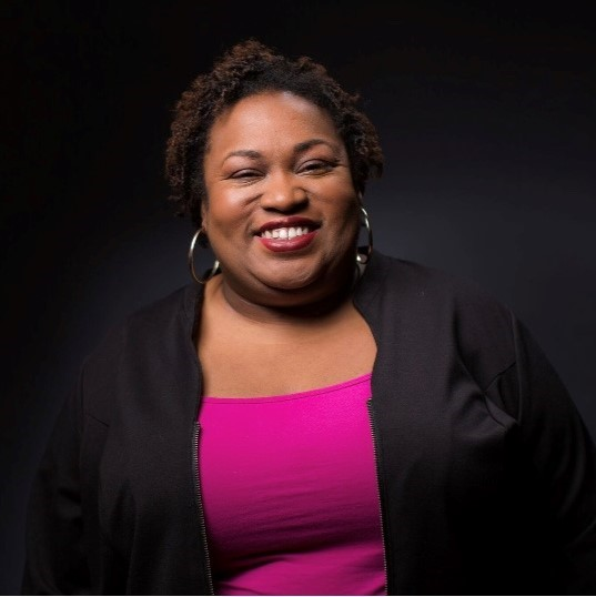 Dr. Brittany Cooper Howard University, Andrew Rankin Memorial Chapel, Faith Service Justice