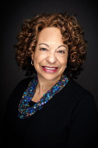 Rev. Dr. Susan K. Smith Rev. Dr. Susan K. Smith
