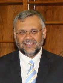 Ambassador Ebrahim Rasool Ambassador Ebrahim Rasool