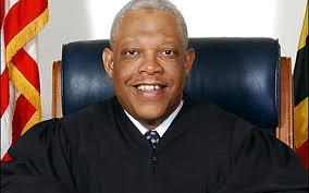 Judge Hassan El Amin Judge Hassan El Amin