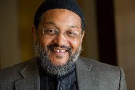 Imam Khalid Griggs Imam Khalid Griggs